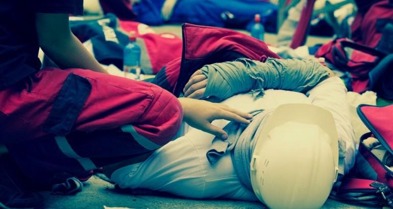 Rehabilitering: Haukeland universitetssykehus deler erfaringer